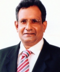 GCEO_Sridhar_Natarajan