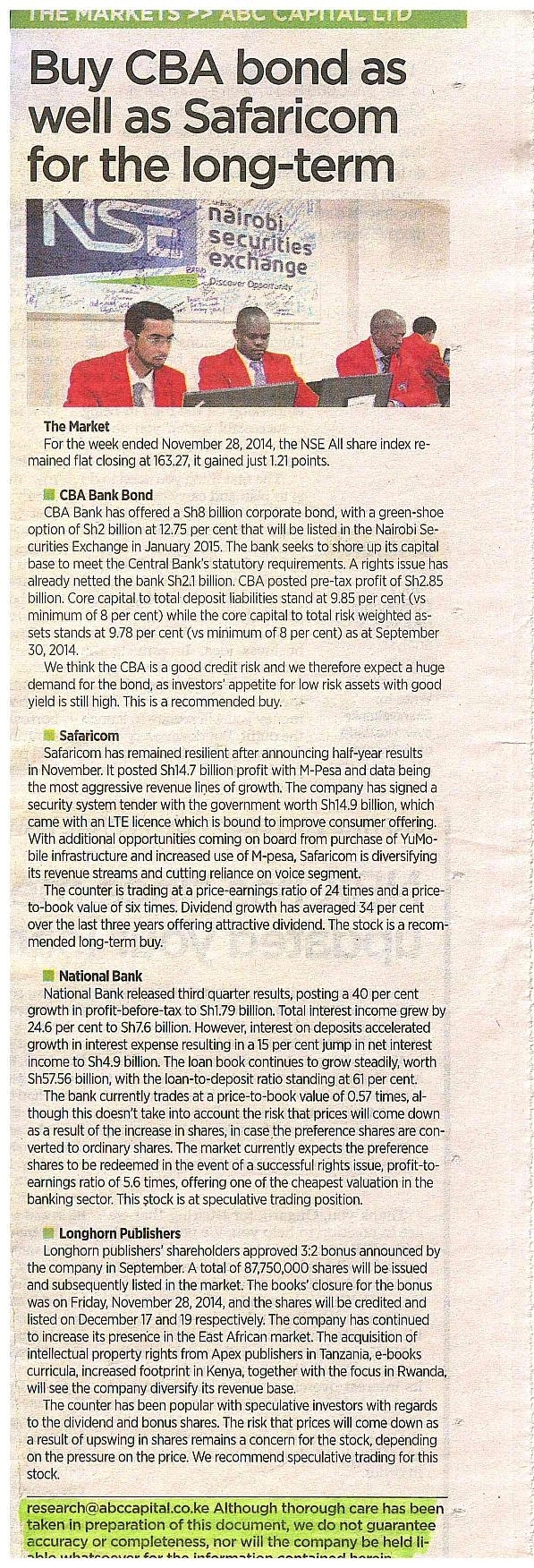 ABC Capital-page-001