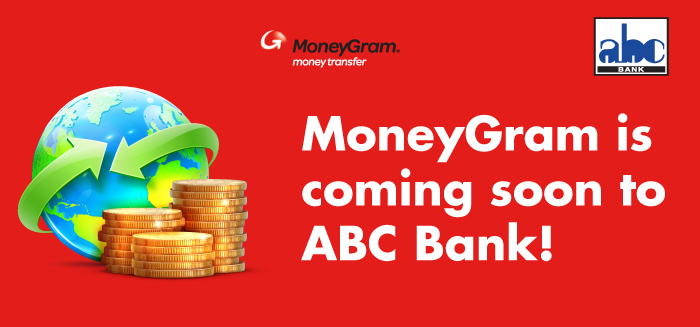 Moneygram-now-available