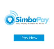 Simba-Pay