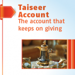 Taiseer WEBSITE ICONS