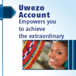 Uwezo WEBSITE ICONS