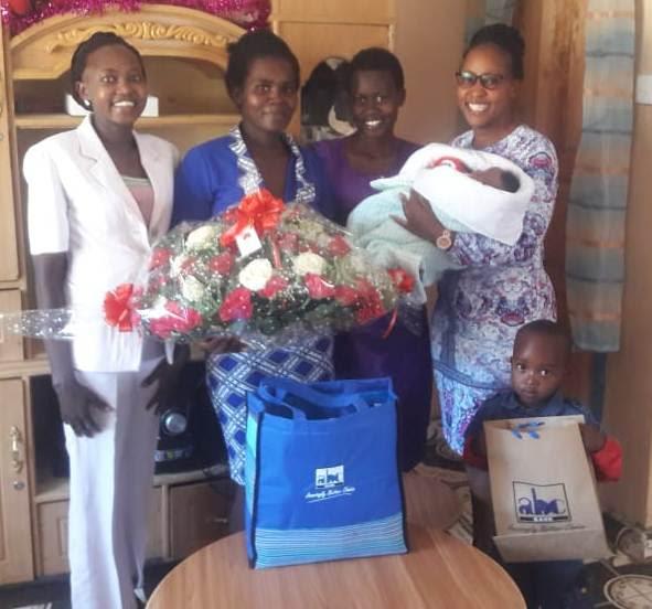 Eldoret Valentines