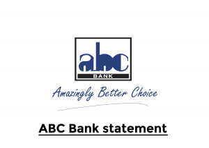 Postbank online banking login alt