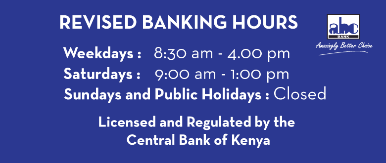 banking-hours-web