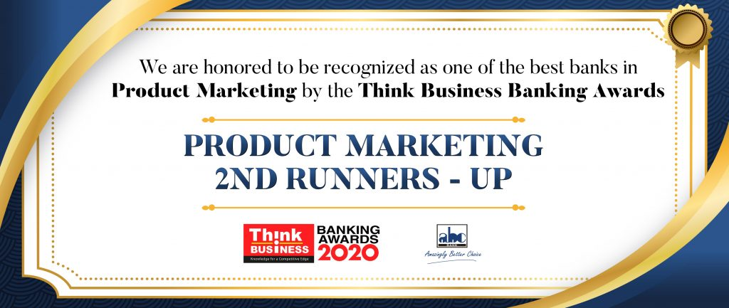 Think Business 20202