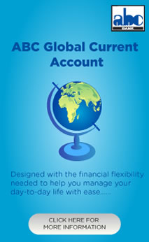 abc_global_accbanner