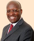 Chairman_Richard_Omwela