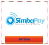 SimbaPay