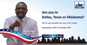 Diaspora_tour-ad