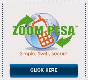 Zoom Pesa