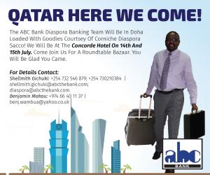 Qatar Tour '17