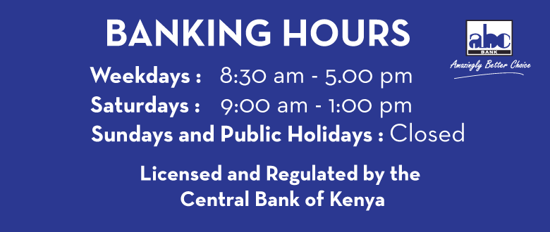 New-banking-hours-web