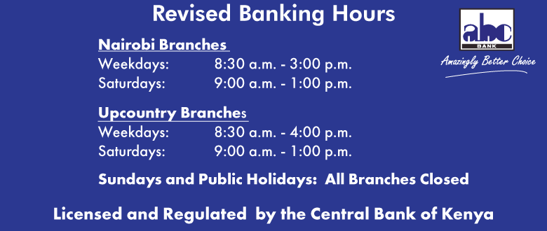 New-banking-hours-web-1 (1)